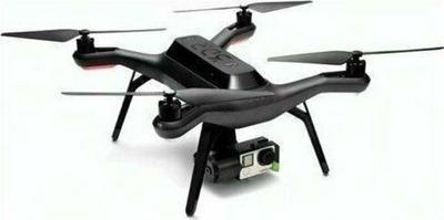 3D Robotics (3DR) Solo Dron