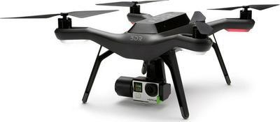 3D Robotics (3DR) Solo Drone
