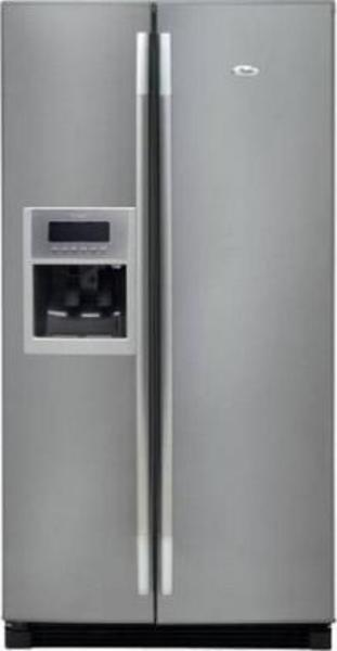 Whirlpool 20RI-D3L A+/1 Refrigerator