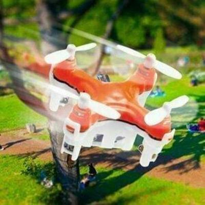 Dron Droid Jovi Drone