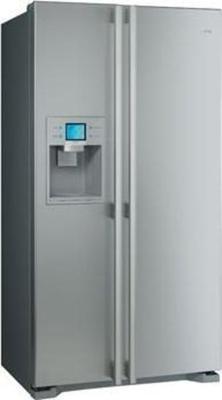 Smeg SS55PTL1 Kühlschrank