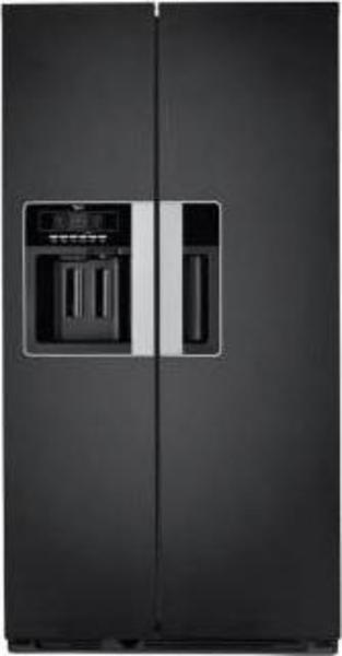 Whirlpool WSN 5586 A+ N Refrigerator