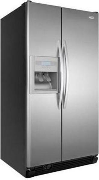 Whirlpool WD5550L Refrigerator