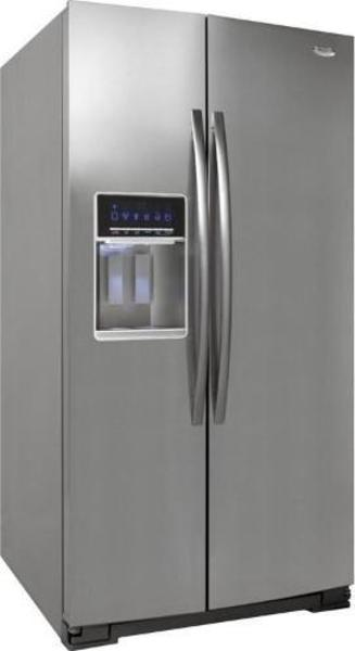Whirlpool WD6078A Refrigerator