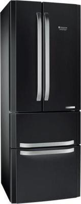Hotpoint E4D AA SB C Kühlschrank