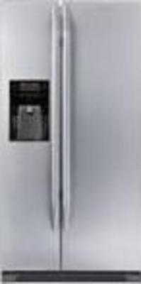 Franke FSBS 6001 NF IWD XS A+