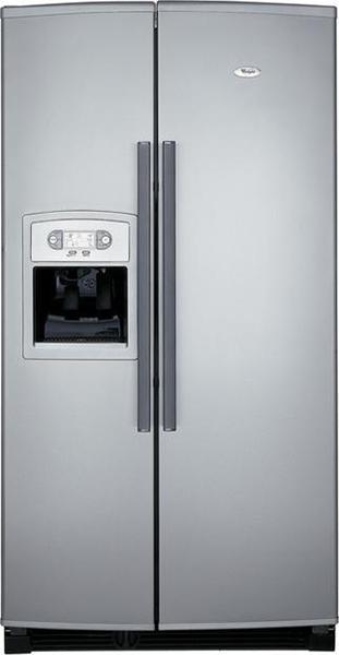 Whirlpool FRSS36 AF25/3 Refrigerator