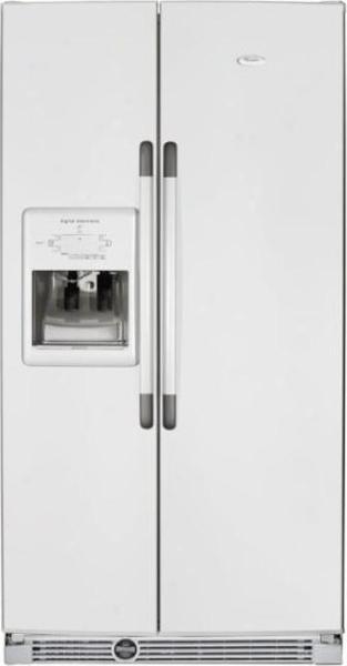 Whirlpool 20RW-D3 A+ SF Refrigerator
