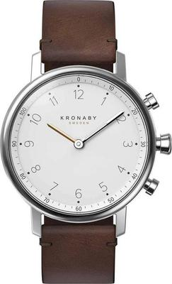 Kronaby Nord A1000-0711