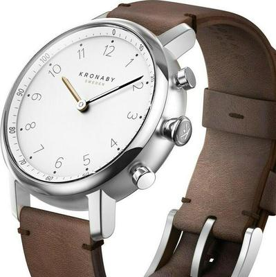 Kronaby Nord A1000-0711 Smartwatch