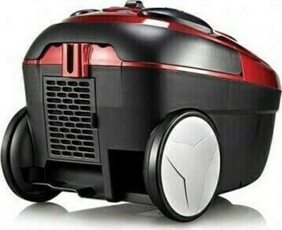 Gear by Carl Douglas Lisa 1.1 Vacuum Cleaner