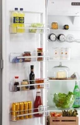Festivo 120 CF Kühlschrank