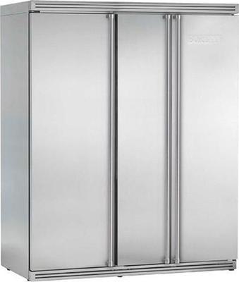 Boretti CAA-VS Kühlschrank