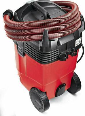 Flex Tools VCE 35 M AC Vacuum Cleaner