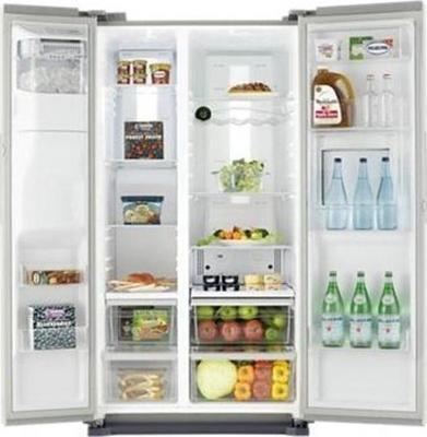 Samsung RS7687FHCSL Kühlschrank