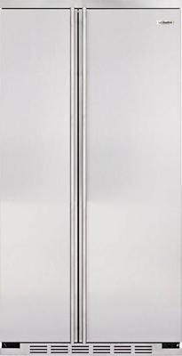 iomabe OKG S2 DBF 60 Kühlschrank
