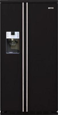 iomabe ORG S2 DFF 6B Kühlschrank