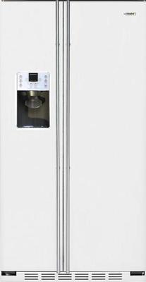iomabe ORG S2 DFF 6W Kühlschrank