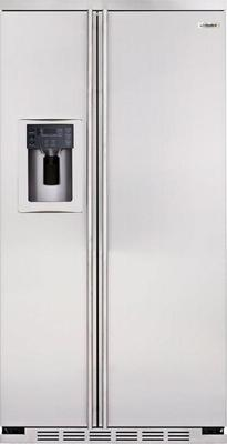 iomabe ORE 24 CGF NB 60 Kühlschrank