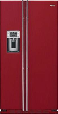 iomabe ORE 24 CGF 8R Kühlschrank