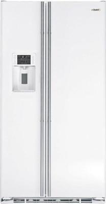iomabe ORE 24 CGF WW Kühlschrank