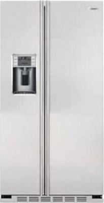 iomabe ORE 24 CGF 30 Kühlschrank