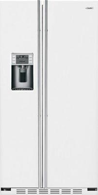 iomabe ORE 24 CGF 3W Kühlschrank