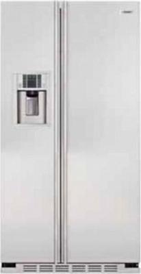 iomabe RCE 24 VGF SS 3E Kühlschrank