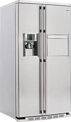 iomabe MEM 30 VHD 7E Kühlschrank