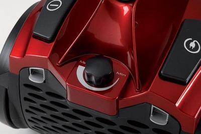 Ariete 2791A Vacuum Cleaner