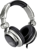 Takstar HD 5000 headphones