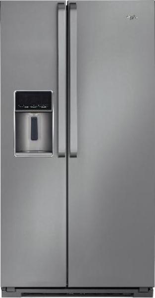 Whirlpool WSX 5172 MS Refrigerator