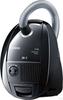 Siemens VSZ3B212 Vacuum Cleaner