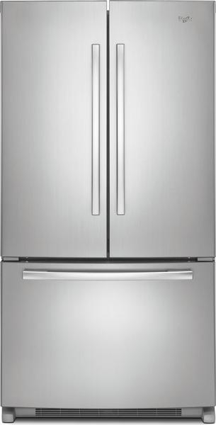 Whirlpool 5GX0FHTXAF Refrigerator