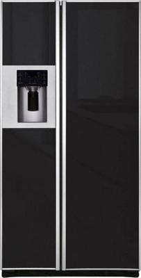 iomabe ORE 24 GF KB GB Kühlschrank