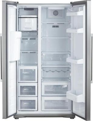 Küppersbusch KE9600-0-2T Kühlschrank