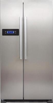 CDA PC50 Kühlschrank
