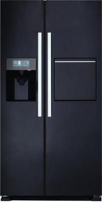 CDA PC70 Kühlschrank