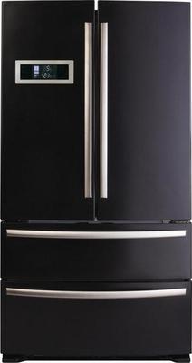 CDA PC87BL Kühlschrank