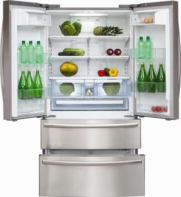 CDA PC87SC Kühlschrank