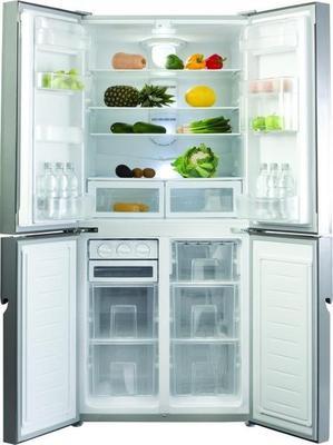 CDA PC88SS Kühlschrank