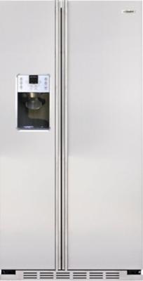 iomabe ORG S2 DFF 80 Kühlschrank