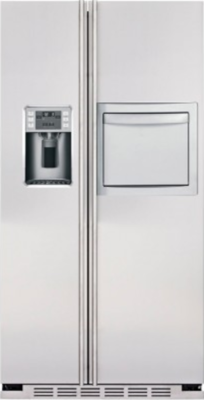 iomabe RCE 24 KHF 80 Kühlschrank