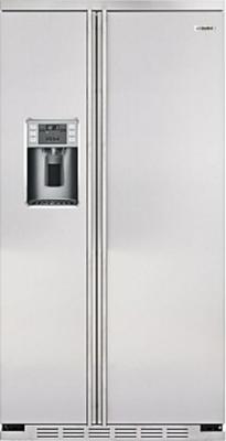 iomabe ORE 24 CGF 60 Kühlschrank