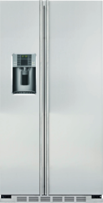 iomabe RCE 24 VGF 80 Kühlschrank