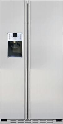 iomabe ORG S2 DFF 30 Kühlschrank