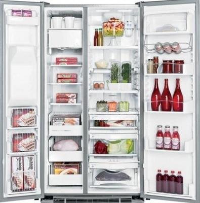 iomabe RCE 24 VGF 8R Kühlschrank