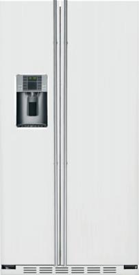 iomabe RCE 24 VGF 8W Kühlschrank