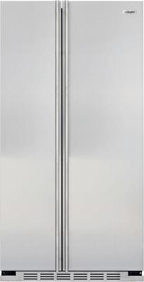 iomabe OKG S2 DBF 80 Kühlschrank