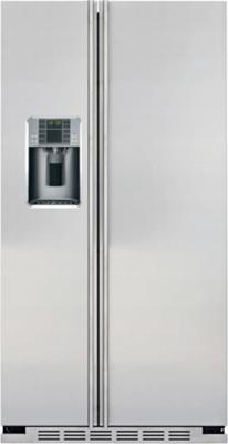 iomabe RCE 24 VGF 30 Kühlschrank